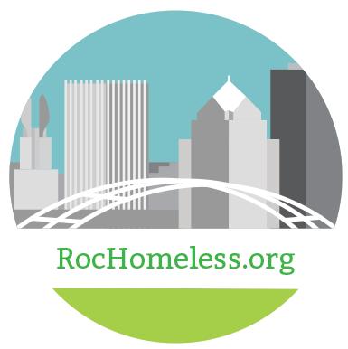 Roc Homeless